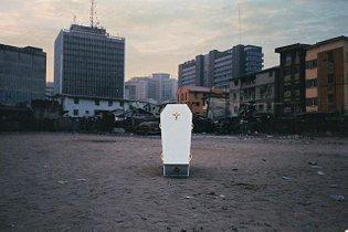 Lagos Island, Nigeria 🇳🇬