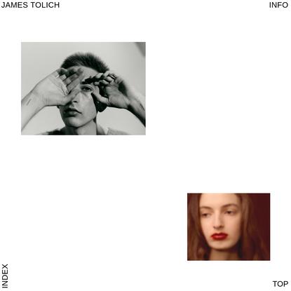 James Tolich - Gallery