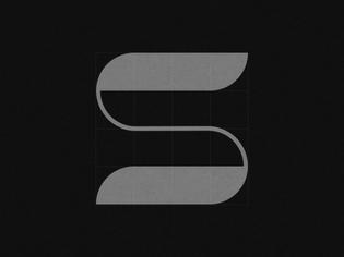 tatafriends_suave_design_00.jpg