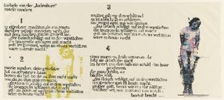 ballad-von-der-judenhure-marie-sanders-iii-nancy-spero.jpg