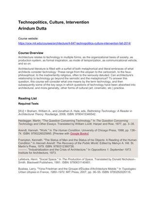 technopolitics-culture-intervention_dutta.pdf