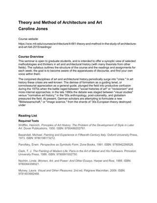 theory-and-method-of-architecture-and-art_caroline-jones.pdf