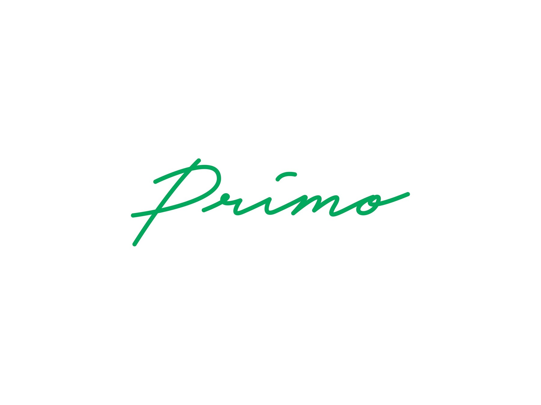 never-now-16-primo-1.jpg