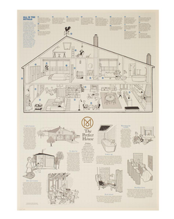 the-perfect-house-monocle.jpg