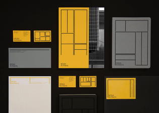 01-moaa-architects-branding-stationery-business-cards-inhouse-new-zealand-bpo.jpg