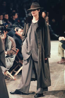 Yohji Yamamoto fw98.jpg