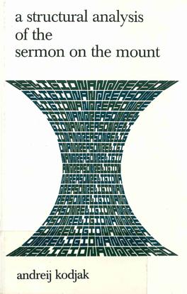 [andrej_kodjak]_a_structural_analysis_of_the_sermo-z-lib.org-.pdf