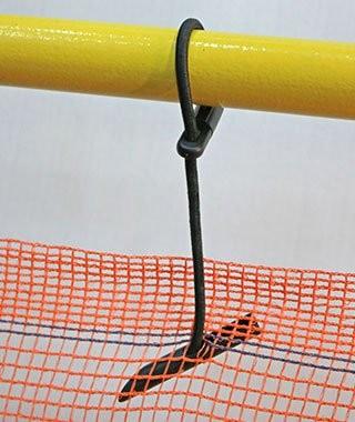 bungee-clip-2.jpg