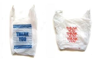 thank-you-plastic-bags-2.jpg