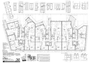34._planta_edificio_2-1024x723.jpg