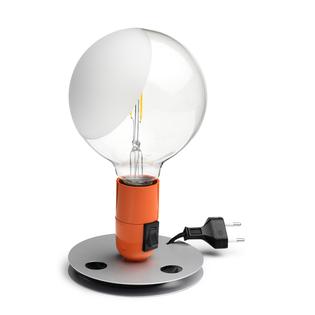 lampadina-orange-artikel.jpg