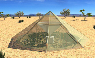 greenhouse-water-collector-for-ethiopia-660x4031.jpg