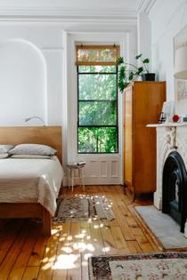brooklyn-brownstone-house-home-tour-lena-corwin-fort-greene.jpg