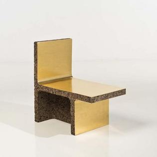eric-benque-cork-saddles-chair.jpg