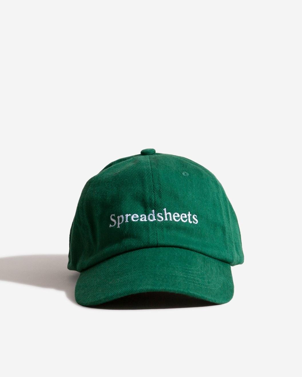 ps_spreadsheets_hat.jpg?v=1545253788