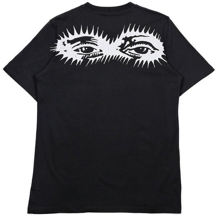 oamc-eyes-t-shirt.jpg