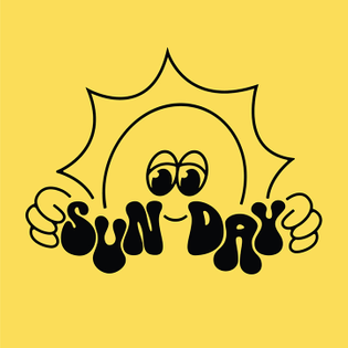 steve-gavan-sun-day-graphic-design-itsnicethat-01.jpg?1550659757