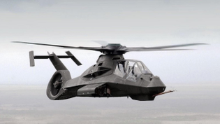 comanche-helicopter-hd720p-picture.jpg