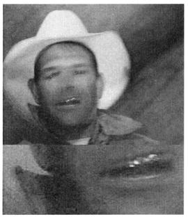 cowboy-scan-1.jpg