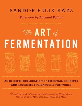 artfermentation.pdf