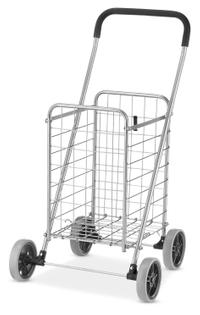 whitmor-rolling-utility-cart-silver-:-black-walmart-31.jpeg