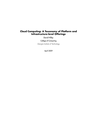 git-cercs-09-13.pdf