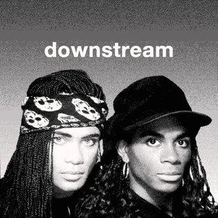 Episode 11: DOWNSTREAM (Pelly, Busta, Keller, @LILINTERNET) by New Models