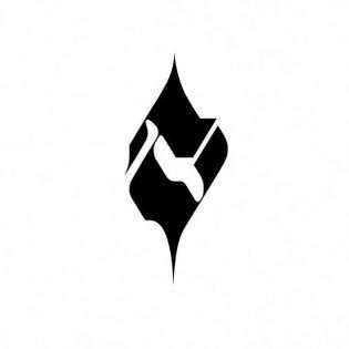 #wip #animation #typography #animatedtype #type #typeanimation #logo #logodesign #customtype #typo #typeposter #poster #post...
