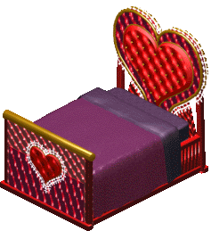 vibromatic_heart_bed.png