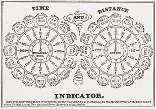 time_indicator.jpg