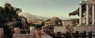 august_wilhelm_julius_ahlborn_-_blick_in_griechenlands_blu-te_-_google_art_project.jpg
