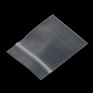 100pcs-4mil-2mil-clear-zip-bag-ziplock-bag-plastic-baggies-reclosable-organization-storage-bags-home-storage_1eef333a-11ee-4...