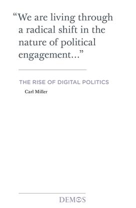 demos-rise-of-digital-politics.pdf