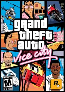 gta-vice-city-2002.jpg
