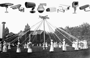 Google Image Result for http://tangointervention.org/img/events/panopticon/panopticonT.jpg