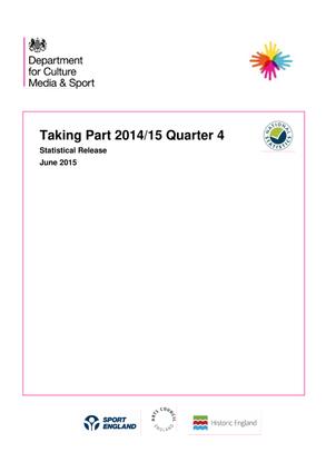 taking_part_2014_15_quarter_4_report.pdf
