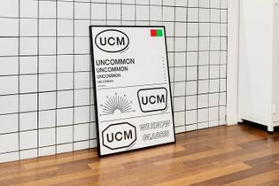 ucm_1.jpg