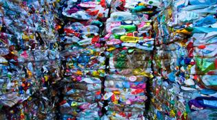 plastic-world.jpg