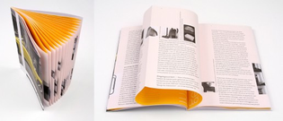 01-paul-hekkert-book-515x221.jpg