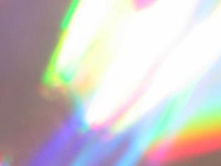refraction_of_light_1.jpg
