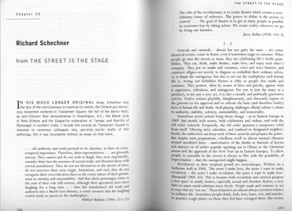 rsp_schechner.pdf