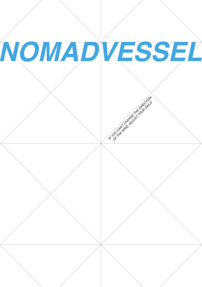 nomadvessel-folding-boat-a.pdf