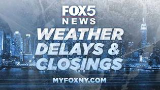 weather-delays-fox.jpg