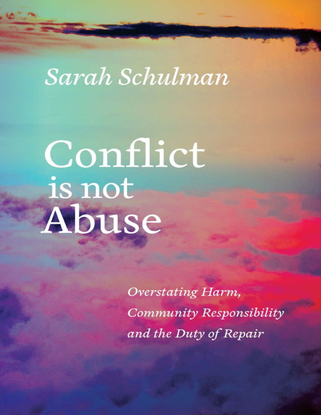 conflict-is-not-abuse.pdf