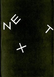 NeXT004.jpg