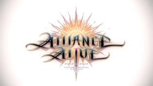 alliance-alive-2_feature.jpg