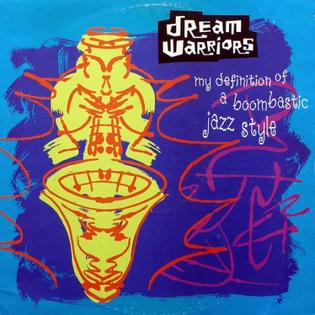 dreamwarriors_boombastic.jpg?width=491-height=491