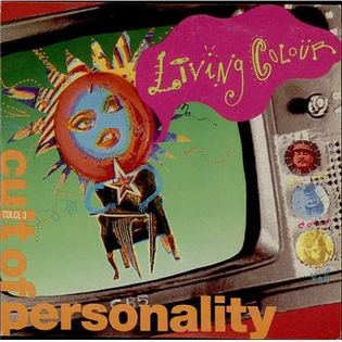 living-colour-cult-of-personality-41930.jpg?width=491-height=491
