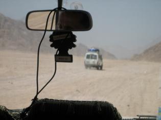 ..._in_the_desert_-2428337735-.jpg
