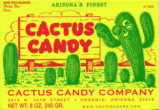 cactuscandybig.jpg